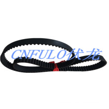 Auto Timing Belt 152shds300, Warranty 80000kw