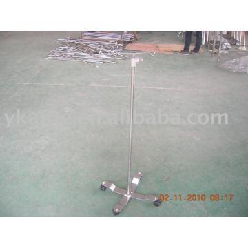 Hospital furniture/IV stand/medical equipment