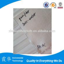 Hochtemperatur-beschichtetes Fiberglas-Tuch zur Abdichtung