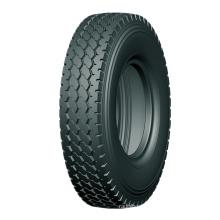 TIMAX brand wholesale Tbr 15.385/65r22.5 Truck Tire,295/80r22.5 Truck Tire