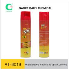 Insecticide Killing Spray-2016 Nouveau produit