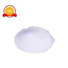 Free Sample Sodium gluconate for concrete admixture gluconic acid sodium price