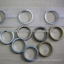 eyelet Curtain Tape ,curtain tape with ring , eyelet curtain tape with ring
