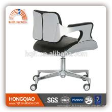 CM-B183CS-3 mid back executive leather/PU chair 2017 new desgin
