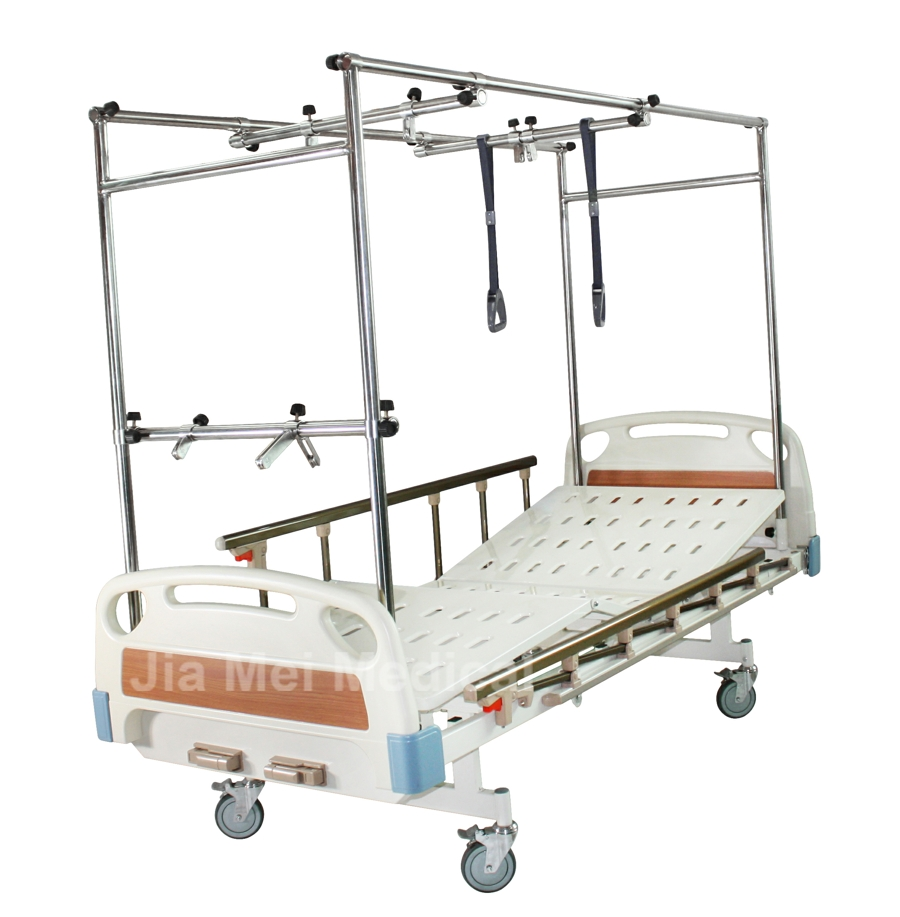 Hospital Orthopedic Bed