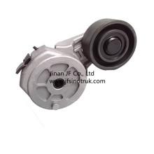 612600061332 Weichai Power Tensor Polia