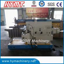 BY60100C machine à sahpter en métal hydraulique grande taille