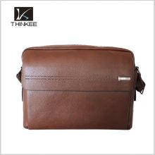 Vente chaude sacs à main en cuir sacs hommes en cuir véritable sac à main en cuir sacs à main