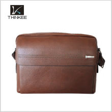 Горячая распродажа кожаные сумки сумки мужчины натуральная кожа сумка кожаные сумки