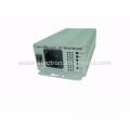 220VAC 200W Wechselrichter Qualität