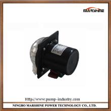 AC 220V mini peristaltic water pump