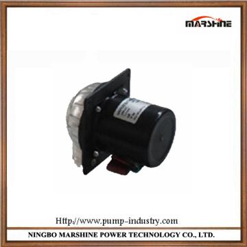 Mini pompe péristaltique AC 220V