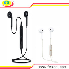 2016 Headphone Bluetooth Nirkabel Populer