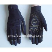 Hard Wearing Auto Mechanic Gloves HYM04