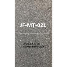 JF-MT-021 Vinylboden für Busse Bus Mat Man Bus