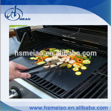 Brand new non-stick BBQ grill mat