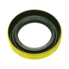 Hot selling Grease Oil Seal TC Rubber Double Lip Spring oil seal for engines