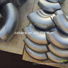 China supplier sales gi pipe fitting