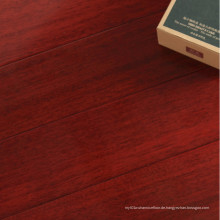 Wasser-Proof Hand geschabt Solid Merbau Holzboden mit CE
