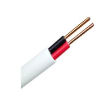 PTFE high temperature electric PFA cable 2 3 4 5 6 7 8 9 core