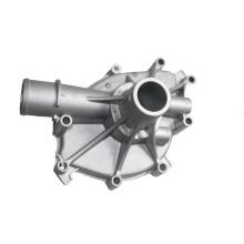 Oil Pump  Aluminum Mold