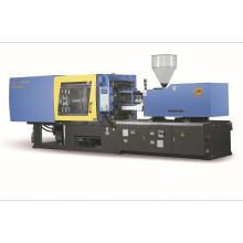 108t Máquina de moldagem por injeção de plástico padrão (YS-1080K)