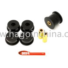 Casquillo de goma del equalizador de OEM / ODM modificado para requisitos particulares