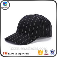Chapeau de baseball de petite quantité 6 casquette de baseball