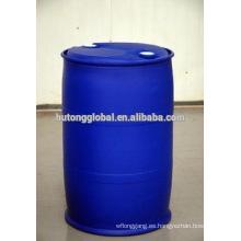 Disulfuro de metilo de alta calidad 99% CAS 624-92-0
