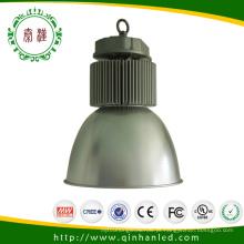 Luz alta industrial da baía do diodo emissor de luz 200W (QH-HBCL-200W)