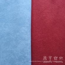 Вязаные Кучи Спекл Бархат Домашний Текстиль Ткани