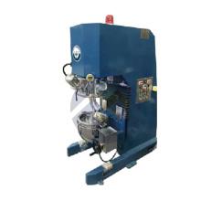 Mezclador de gancho HKV de alta calidad