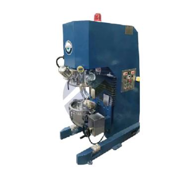High quality HKV hook mixer
