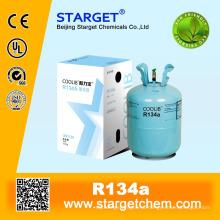 Рефрижераторный газ r134a с лучшей ценой
