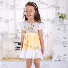 Little Girls Boutique Clothing Sets
