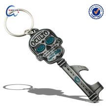 zhongshan antique key bottle opener