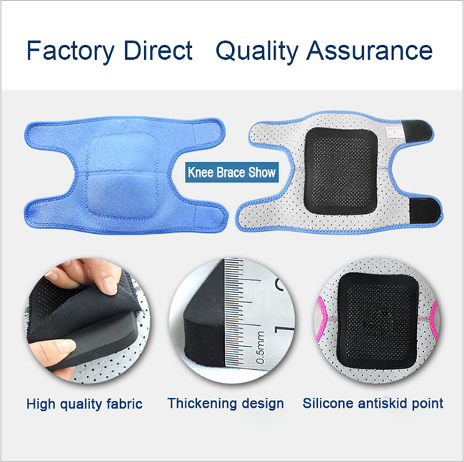 high quality elbow brace