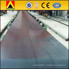 NN250 Общего конвейерные ленты