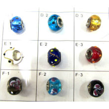 Wholesale beads factory cheap glass beads