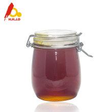 Melhor mel para a saúde no mundo