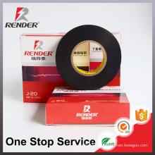 Wholesale free sample self adhesive silicone, waterproof rubber tape self fusing