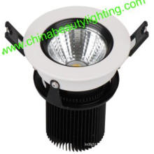 LED Downlight LED Light COB LED Ceiling Light