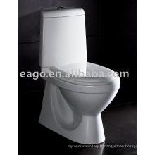 WA329 toilette