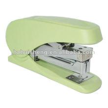 Max Stapler Plastic Stapler,Office Stapler pwer saving new product with CE HS896-30