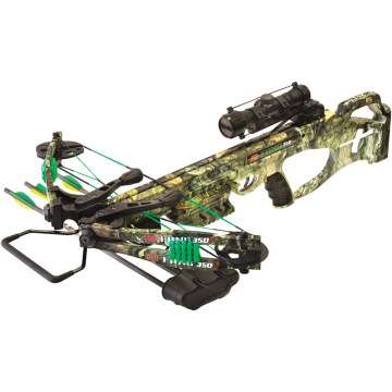 PSE+-+FANG+350+XT+CROSSBOW