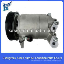 Compressor dks17d para nissan Teana 2.3