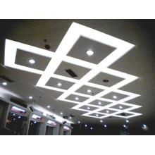 Zigbee Dimmable Office Linear Light mit Dlc & ETL