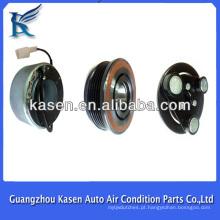 Embreagem eletromagnética automotriz PANASONIC 12v para MAZDA 3 2.0L em guangzhou