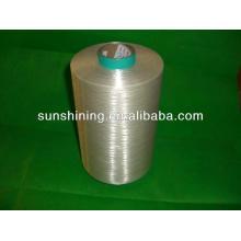 continuous viscose filament yarn raw white 75D/24F