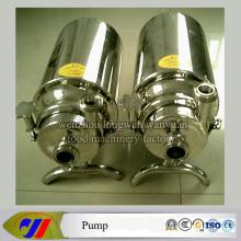 Sanitary Beverage Pump 3L/H Flow Rate Pump
